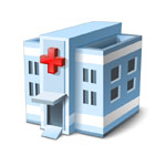Key Management System in Hospitals