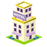 Key Management System in Hotels & Resorts